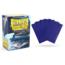 Arcane Tinmen Dragon Shield 100ct Standard Matte Sleeves Blue