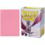 Arcane Tinmen Dragon Shield 100ct Standard Matte Sleeves Pink