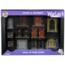 WizKids Warlock Tiles Doors and Archways