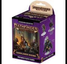 Pathfinder Battles Darklands Rising Booster Box