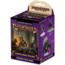 WizKids Pathfinder Battles Darklands Rising Booster Box