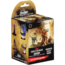WizKids Dungeons and Dragons Icons of the Realms Eberron Rising From the Last War Booster Box