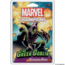 Asmodee Marvel Champions Scenario Pack Green Goblin