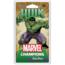 Asmodee Marvel Champions Hero Pack Hulk