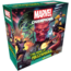 Asmodee Marvel Champions Rise of Red Skull