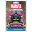 Asmodee Marvel Champions Scenario Pack The Once and Future Kang