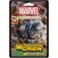 Fantasy Flight Games Marvel Champions Scenario Pack Wrecking Crew
