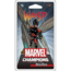 Asmodee Marvel Champions Hero Pack Wasp