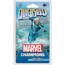 Fantasy Flight Games Marvel Champions Hero Pack Quicksilver