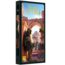 Asmodee 7 Wonders 2E Cities Expansion