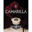 Modiphius Vampire The Masquerade 5E Camarilla