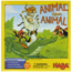 HABA HABA Animal Upon Animal