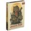 Mondo Jurassic Park 2nd Edition Puzzle 1000 pc