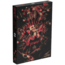 Mondo 1000 pc Puzzle Gremlins 2nd Edition