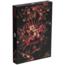 Mondo Gremlins 2nd Edition Puzzle 1000 pc