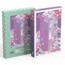 Mondo 1000 pc Puzzle Die Hard 2nd Edition