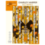 Pomegranate Communications Charley Harper Isle Royale 1000 pc Jigsaw Puzzle