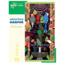 Pomegranate Communications Charley Harper Birducopia 1000 pc Jigsaw Puzzle