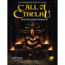 Chaosium Call of Cthulhu Investigator Handbook