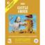 Goodman Games Dungeons and Dragons Original Adventures Reincarnated 5 Castle Amber