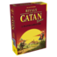 Asmodee Rivals for Catan Deluxe