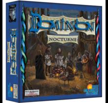 Dominion Nocturne