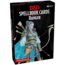 Gale Force 9 Dungeons and Dragons Spellbook Cards: Ranger