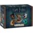 USAopoly Harry Potter Hogwarts Battle Monster Box of Monsters Expansion