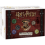 USAopoly Harry Potter Hogwarts Battle Charms and Potions Expansion