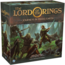 Asmodee LOTR Journeys in Middle-Earth