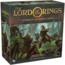 Fantasy Flight Games LOTR Journeys in Middle-Earth