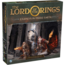 Asmodee LOTR Journeys in Middle-Earth Shadowed Paths
