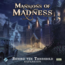 Asmodee Mansions of Madness 2E Beyond the Threshold Expansion