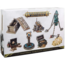 Games Workshop Warhammer Age of Sigmar Terrain Shattered Dominion Objectives