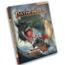 Paizo Publishing Pathfinder 2E Advanced Player's Guide Pocket Edition