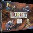 Leder Games Root Clockwork Expansion