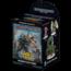WizKids Starfinder Battles Planets of Peril Box