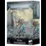 Games Workshop Warhammer 40k Xenos Necrons Psychomancer