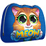 Asmodee Meow by Reiner Knizia