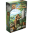 Asmodee Carcassonne Hunters and Gatherers