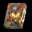 Toy Vault Pathfinder Core Rulebook Puzzle 1000 pc
