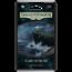 Asmodee Arkham Horror Innsmouth Conspiracy Mythos Pack 4 A Light in the Fog