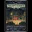Fantasy Flight Games Arkham Horror Scenario Pack Murder at the Excelsior