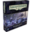Asmodee Arkham Horror Dream-Eaters Expansion