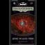 Asmodee Arkham Horror Circle Undone Mythos Pack 6 Before the Black Throne