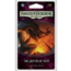 Asmodee Arkham Horror Forgotten Age Mythos Pack 5 The Depths of Yoth