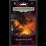 Fantasy Flight Games Arkham Horror Forgotten Age Mythos Pack 5 The Depths of Yoth