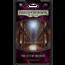 Fantasy Flight Games Arkham Horror Forgotten Age Mythos Pack 4 The City of Archives