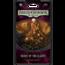 Asmodee Arkham Horror Forgotten Age Mythos Pack 3 Heart of the Elders