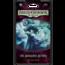 Fantasy Flight Games Arkham Horror Forgotten Age Mythos Pack 2 The Boundary Beyond